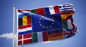 بنوك الاتحاد الأوروب