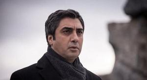 فيلم تركي جديد يحاكي