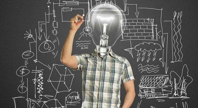 أفكار