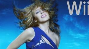 لعبة Kylie Sing And
