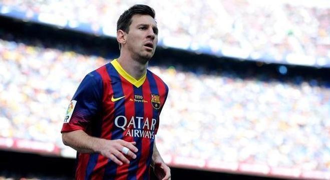 ميسي يحسم الكلاسيكو لبرشلونة بهدف قاتل في مرمى ريال مدريد