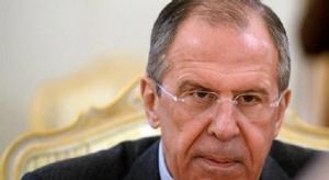 روسيا: قرار ترامب حو