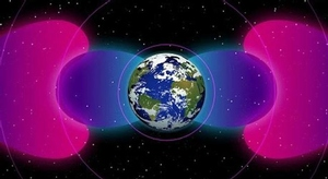 بالفيديو.. ناسا ترصد