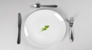 الجوع يحفز عمل منظوم