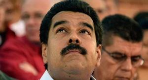رئيس فنزويلا: لا ضرو