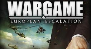 Wargame European Esc