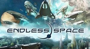 لعبة Endless Space