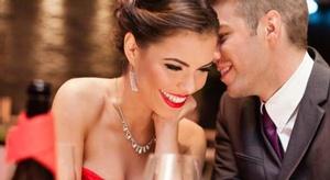 افشاء الأسرار الزوجي