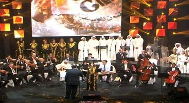 افتتاح مهرجان الصيف في الكويت بموسيقى إيطالية