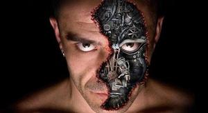 العقل البشري و الكمب