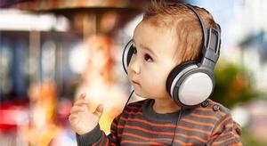 علماء روس: الموسيقى