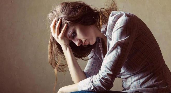 الحلوى-والأعشاب-لعلاج-الاكتئاب