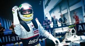 لعبة F1 2012