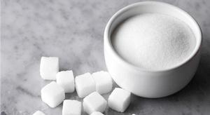 دراسة: السكر والسرطا