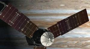مركبة فضاء تكتشف أعا