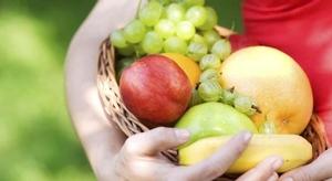 علماء يحددون الفاكهة