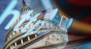 الكونغرس الأمريكي يو