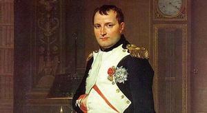 محاكمة نابليون في فر