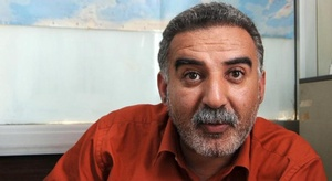 تونس: سجن صحافي يغذِ