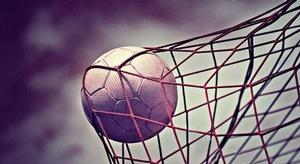 نصيحة.. ضربة الكرة ب