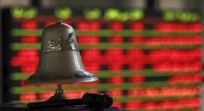 الأسواق الخليجية ترتفع بعد صعود النفط والمصرية تتراجع