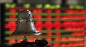 الأسواق الخليجية ترت