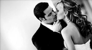 الزواج بديلاً عن الك