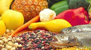 14 مادة غذائية تحسن