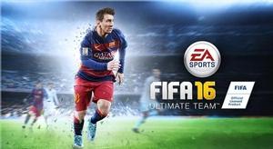لعبة fifa 16