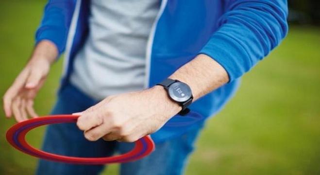 فيلبس-تطلق-ساعة-ذكية-جديدة-للمصابين-بأمراض-مزمنة
