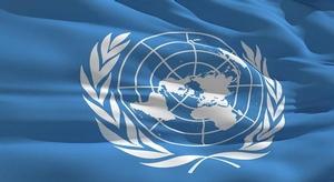 الأمم المتحدة تطالب