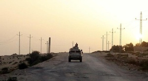 داخلية غزة تشدد إجرا