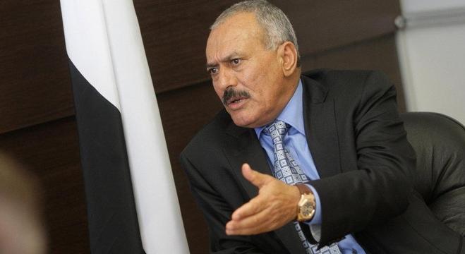 الرئيس-اليمني-السابق