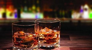 الكحول يتسبب في الإص