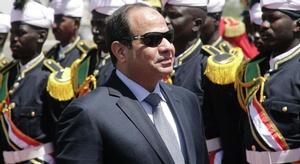 الجيش الليبي: نفطنا