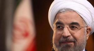 كيف سترد إيران في حا
