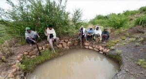 إثيوبيا تواجه أسوأ م