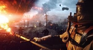 شاهد من لعبة Battlef
