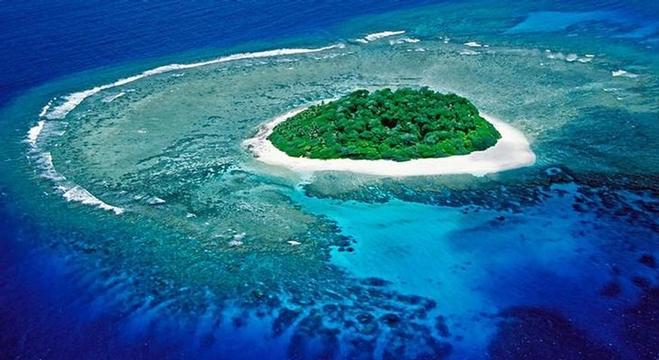 منطقة بحر الفلبين