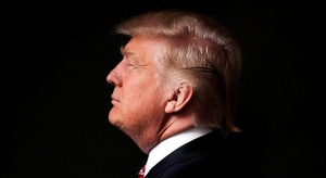 هل قرر ترامب نهائيا