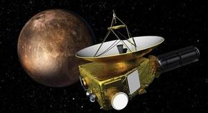 ناسا: كائنات فضائية