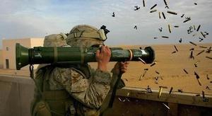 القوات العراقية تقتل