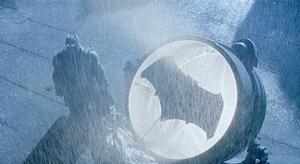 دراسة:  باتمان  أسوأ