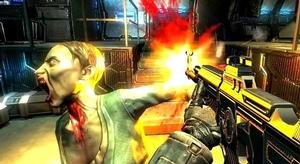 لعبة Dead Effect 2