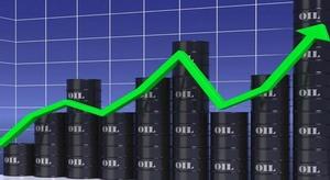 أسعار النفط تقفز 6%