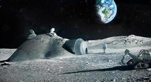 ناسا تبحث إنشاء مستو