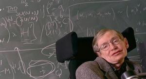 عالم فيزياء يشرح: كي