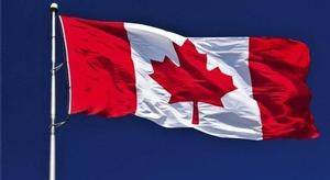 كندا توسع قائمة عقوب