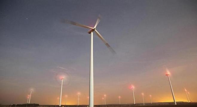 الطاقة-المتجددة