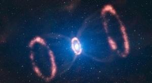 سر الظلمة الكونية يك